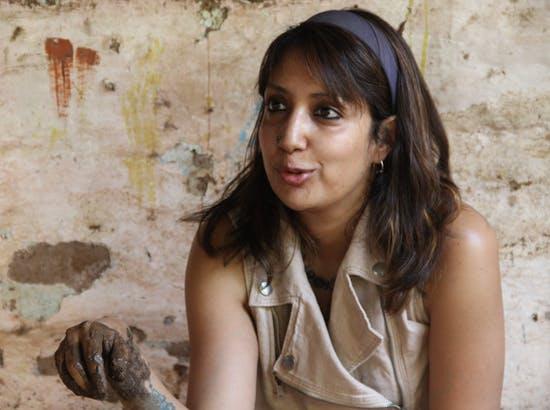 Nitisha Agrawal