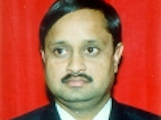 Parveen Kumar Aggarwal