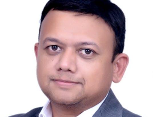 Prabhat Singhal