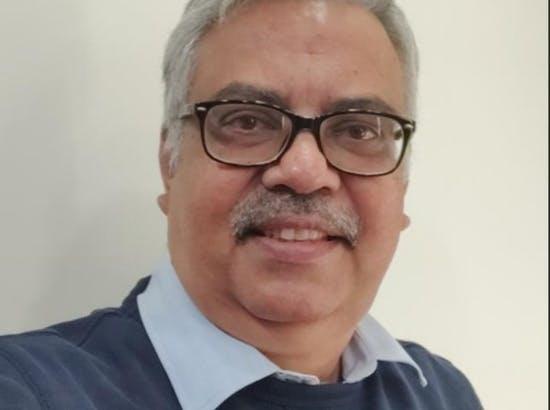 Sivasubramaniam Viswanathan