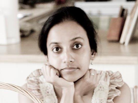 Urmi Bhattacharya
