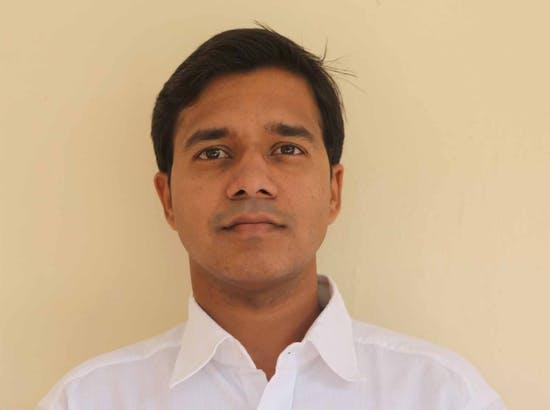 vijay yvcs