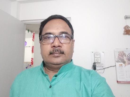 Vindhyachal Prasad